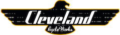 Cleveland CycleWerks USA